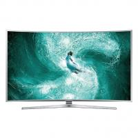 Samsung 65 inch Series 9 Ultra HD 4K LCD LED 3D Smart Curved TV UA65JS9000WXXY