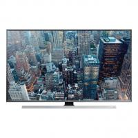 Samsung 75 inch Series 7 Ultra HD 4K LCD LED 3D Smart TV UA75JU7000WXXY