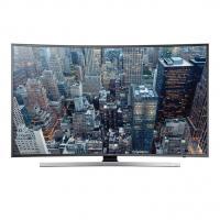 Samsung 78 inch Series 7 Ultra HD 4K LCD LED 3D Smart Curved TV UA78JU7500WXXY