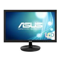 ASUS VS228NE 21.5inch LED Monitor