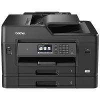 Brother MFC-J6930DW Printer