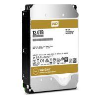Western Digital Entreprise WD121KRYZ Gold 12TB SATA  3.5