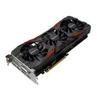 Gigabyte GeForce GTX 1070 Ti OC 8GB Graphics Card