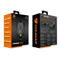 Cougar MINOS-X5 Mouse