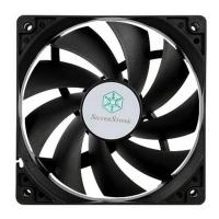 Silverstone FN121-P 120mm Case Fan