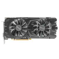 Galax GeForce GTX 1070 Ti EX Black 8GB