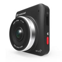 "Transcend DrivePro 200 Dashcams 2.4"" Color LCD"