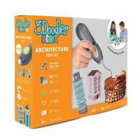 3Doodler Start Architecture Set