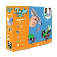 3Doodler Start Robotics Set