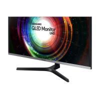 "Samsung U32H850UME 31.5"" UHD (16:9) LED Monitor"
