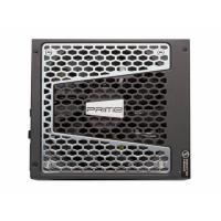 SeaSonic Prime 850W 80+ Titanium Fully Modular Power Supply
