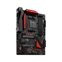 ASRock Fatal1ty X370 Gaming X Motherboard