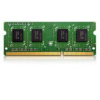 QNAP 4GB DDR3 RAM 1600Mhz SO-DIMM