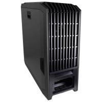 EVGA Full Tower DG-86 Case