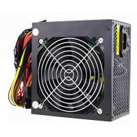 Casecom 600W Power Supply