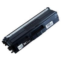 Brother TN-441BK Standard Yield Toner Cartridge - Black