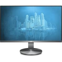 AOC 23.8in FHD 60Hz Frameless Monitor (I2490PXQU)