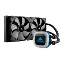 Corsair Hydro Series H115i Pro RGB CPU Cooler
