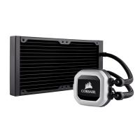 Corsair Hydro Series H115i Pro RGB CPU Cooler