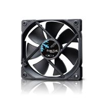 Fractal Design Dynamic X2 GP-14 140mm Fan - Black