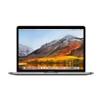 Apple Macbook Pro 13inch CUSTOMISED 2.5Ghz 16GB RAM 256GB Space Grey (MPXT2X/A)