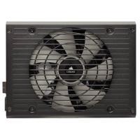 Corsair HX1200 1200W 80 Plus Platinum Power Supply