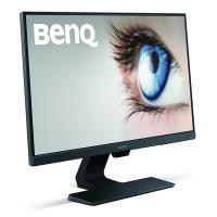 Benq 23.8in FHD LED Multimedia Monitor (GW2480)