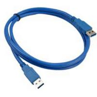 USB 3.0 AM-AM Cable 3m