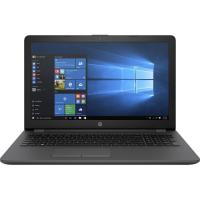 HP 250 G6 15.6in i5 7200U 500GB HDD Laptop (2FG10PA)