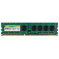 Silicon Power 8GB DDR3-1600MHz PC3-10600 1.5V CL11 (240 pins) SP008GBLTU160N02
