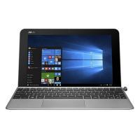 """Asus T102HA-GR036T X5-Z8350 4GBDDR3 128GBEMMC 10.1""""WXGA(1280x800)Touch Intel HD,802.11AC+BT,W10"""