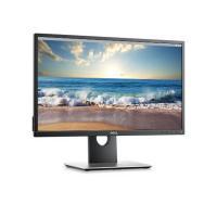 """Dell 23"""" Monitor P2317H"""