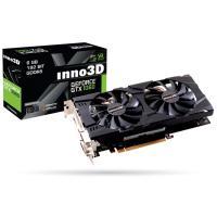 Inno3D GeForce GTX 1060 6GB Twin X2