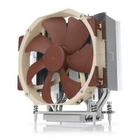 Noctua NH-U14S TR4-SP3 CPU Cooler