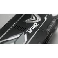 Sapphire NITRO+ RX Vega 56 8GB Limited Edition