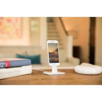 Twelve South HiRise 2 Deluxe for iPhone / iPad - White