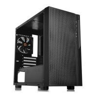Thermaltake Versa H18 Window Micro Case