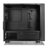 Thermaltake Versa H17 Micro Case