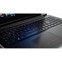 "Lenovo 80T30175AU V310 i7 7500U 8G 256G SSD 15.6"" HD AG, AMD R16M-M1-30 W10P"