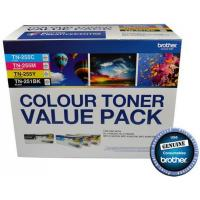 Brother Value Pack N8AE00003