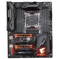 Gigabyte X299 AORUS Gaming 3 Pro Motherboard