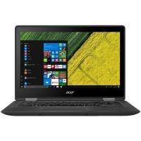 """Acer Spin 5 ( SP513-52N-58E1) 13.3""""  i5-8250U/8GB DDR4 256GB SSD/W10 Home"""