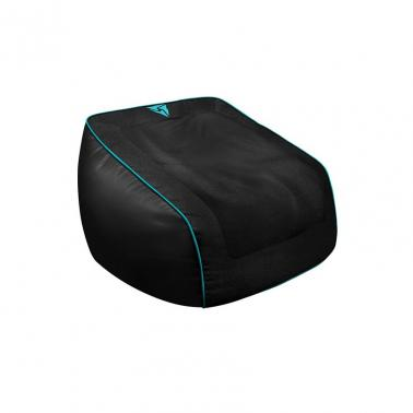 Swell Bean Bag Shop Gold Coast Jaguar Clubs Of North America Machost Co Dining Chair Design Ideas Machostcouk