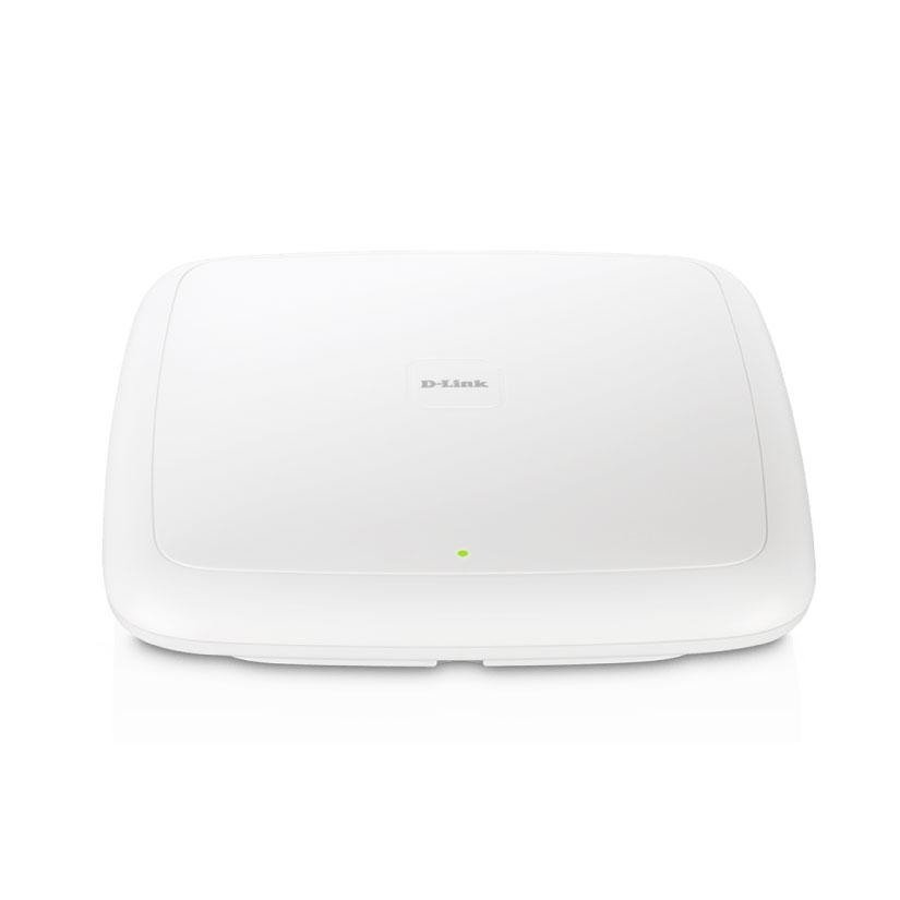 Dlink DWL-3600AP Unified 2.4GHz Wireless N Access Point for DWS-3160, DWS-4026, DWC-1000
