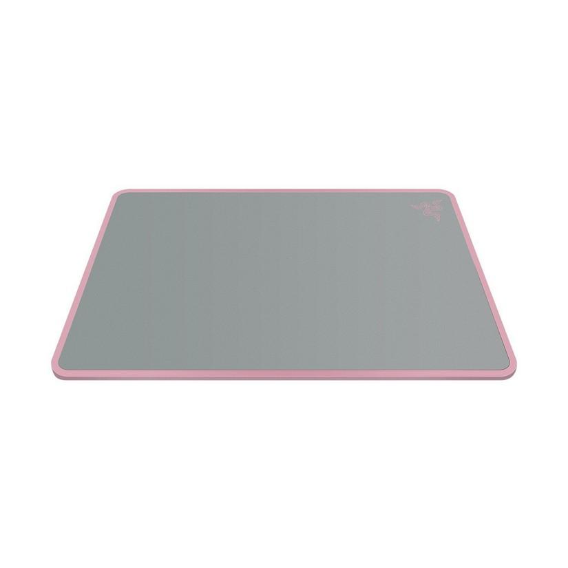 Razer Invicta Mouse Mat - Quartz Edition