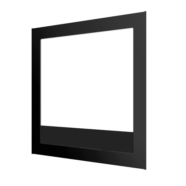 Cooler Master MasterCase 5 Sid Window Kit