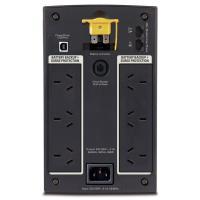 APC Back UPS BX950U-AZ AVR LED