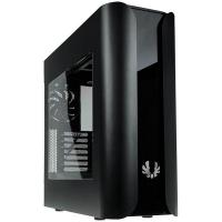 BitFenix Pandora Window Black USB3.0 Removable Dust Filter