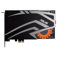 ASUS Strix-SOAR 7.1 PCIe Gaming Sound Card