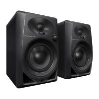 Pioneer DM40 4inch Active Studio Monitors (Pair)